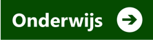 http://computer-college.nl/images/Onderwijs.png